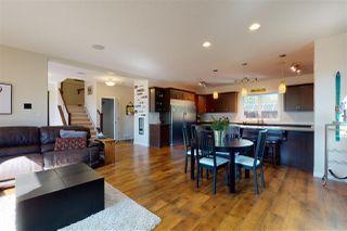 Photo 9: 9226 100 Avenue NW in Edmonton: Zone 13 House for sale : MLS®# E4211856