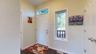 Photo 16: 9226 100 Avenue NW in Edmonton: Zone 13 House for sale : MLS®# E4211856