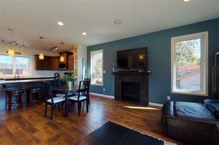 Photo 8: 9226 100 Avenue NW in Edmonton: Zone 13 House for sale : MLS®# E4211856