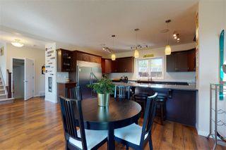 Photo 7: 9226 100 Avenue NW in Edmonton: Zone 13 House for sale : MLS®# E4211856
