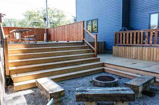 Photo 36: 9226 100 Avenue NW in Edmonton: Zone 13 House for sale : MLS®# E4211856