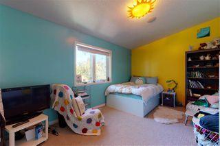 Photo 19: 9226 100 Avenue NW in Edmonton: Zone 13 House for sale : MLS®# E4211856