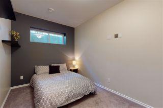 Photo 28: 9226 100 Avenue NW in Edmonton: Zone 13 House for sale : MLS®# E4211856