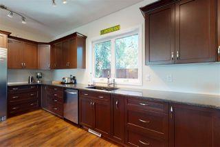 Photo 13: 9226 100 Avenue NW in Edmonton: Zone 13 House for sale : MLS®# E4211856
