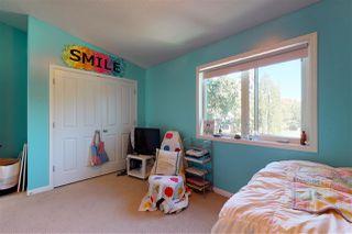Photo 20: 9226 100 Avenue NW in Edmonton: Zone 13 House for sale : MLS®# E4211856