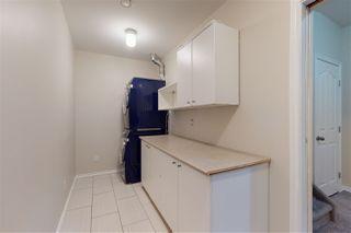 Photo 31: 9226 100 Avenue NW in Edmonton: Zone 13 House for sale : MLS®# E4211856