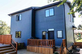 Photo 35: 9226 100 Avenue NW in Edmonton: Zone 13 House for sale : MLS®# E4211856