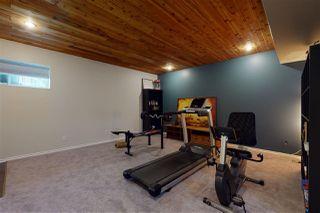 Photo 34: 9226 100 Avenue NW in Edmonton: Zone 13 House for sale : MLS®# E4211856
