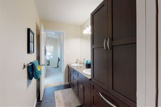 Photo 22: 9226 100 Avenue NW in Edmonton: Zone 13 House for sale : MLS®# E4211856