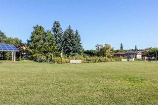 Photo 45: 9226 100 Avenue NW in Edmonton: Zone 13 House for sale : MLS®# E4211856