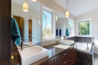 Photo 25: 9226 100 Avenue NW in Edmonton: Zone 13 House for sale : MLS®# E4211856
