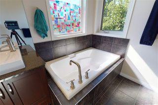 Photo 26: 9226 100 Avenue NW in Edmonton: Zone 13 House for sale : MLS®# E4211856