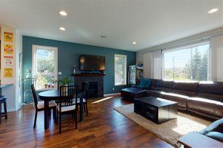 Photo 4: 9226 100 Avenue NW in Edmonton: Zone 13 House for sale : MLS®# E4211856