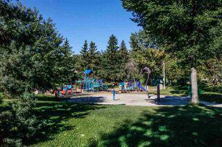Photo 43: 9226 100 Avenue NW in Edmonton: Zone 13 House for sale : MLS®# E4211856