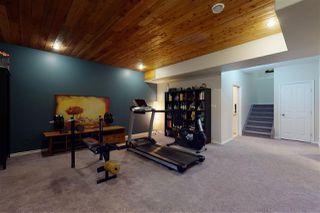 Photo 33: 9226 100 Avenue NW in Edmonton: Zone 13 House for sale : MLS®# E4211856