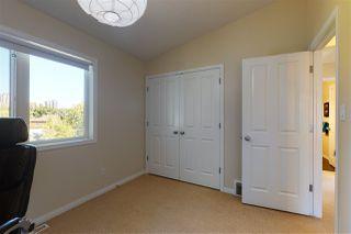 Photo 18: 9226 100 Avenue NW in Edmonton: Zone 13 House for sale : MLS®# E4211856