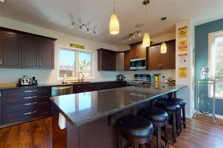 Photo 10: 9226 100 Avenue NW in Edmonton: Zone 13 House for sale : MLS®# E4211856