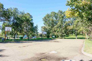 Photo 46: 9226 100 Avenue NW in Edmonton: Zone 13 House for sale : MLS®# E4211856