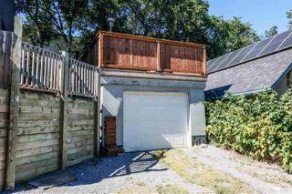 Photo 41: 9226 100 Avenue NW in Edmonton: Zone 13 House for sale : MLS®# E4211856