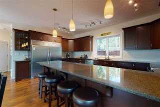 Photo 14: 9226 100 Avenue NW in Edmonton: Zone 13 House for sale : MLS®# E4211856