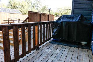 Photo 39: 9226 100 Avenue NW in Edmonton: Zone 13 House for sale : MLS®# E4211856