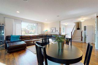 Photo 6: 9226 100 Avenue NW in Edmonton: Zone 13 House for sale : MLS®# E4211856