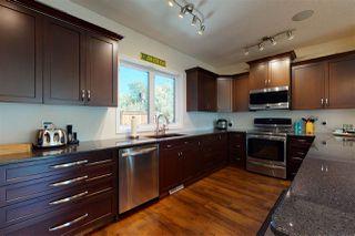 Photo 11: 9226 100 Avenue NW in Edmonton: Zone 13 House for sale : MLS®# E4211856
