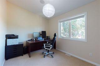 Photo 17: 9226 100 Avenue NW in Edmonton: Zone 13 House for sale : MLS®# E4211856