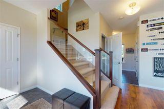 Photo 2: 9226 100 Avenue NW in Edmonton: Zone 13 House for sale : MLS®# E4211856