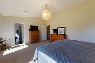 Photo 24: 9226 100 Avenue NW in Edmonton: Zone 13 House for sale : MLS®# E4211856