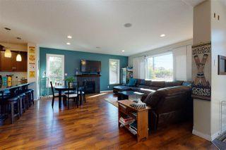 Photo 3: 9226 100 Avenue NW in Edmonton: Zone 13 House for sale : MLS®# E4211856