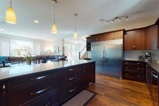 Photo 12: 9226 100 Avenue NW in Edmonton: Zone 13 House for sale : MLS®# E4211856