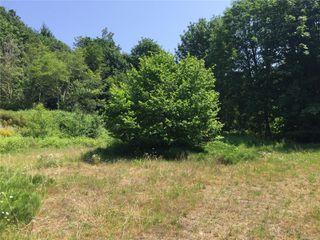 Photo 3: 3030 Northwest Bay Rd in : PQ Nanoose Land for sale (Parksville/Qualicum)  : MLS®# 856613