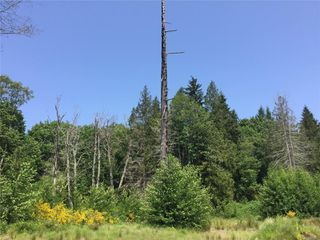 Photo 2: 3030 Northwest Bay Rd in : PQ Nanoose Land for sale (Parksville/Qualicum)  : MLS®# 856613