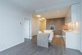 "Photo 10: 1106 1955 ALPHA Way in Burnaby: Brentwood Park Condo for sale in ""AMAZING BRENTWOOD II"" (Burnaby North)  : MLS®# R2516461"