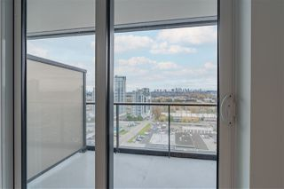 "Photo 30: 1106 1955 ALPHA Way in Burnaby: Brentwood Park Condo for sale in ""AMAZING BRENTWOOD II"" (Burnaby North)  : MLS®# R2516461"