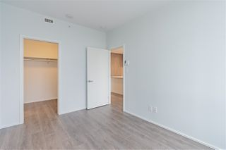 "Photo 17: 1106 1955 ALPHA Way in Burnaby: Brentwood Park Condo for sale in ""AMAZING BRENTWOOD II"" (Burnaby North)  : MLS®# R2516461"