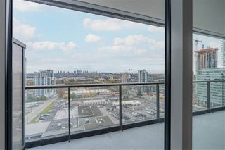"Photo 31: 1106 1955 ALPHA Way in Burnaby: Brentwood Park Condo for sale in ""AMAZING BRENTWOOD II"" (Burnaby North)  : MLS®# R2516461"