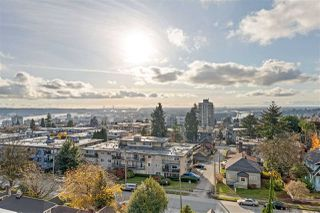 "Photo 18: 612 BRANTFORD Street in New Westminster: Uptown NW House for sale in ""Amira"" : MLS®# R2517662"