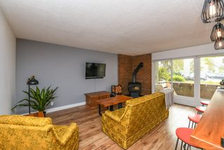 Photo 14: 112 205 1st St in : CV Courtenay City Condo for sale (Comox Valley)  : MLS®# 860532