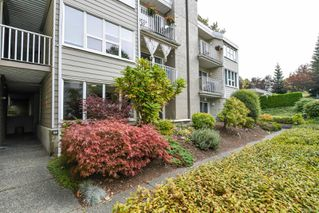 Photo 30: 112 205 1st St in : CV Courtenay City Condo for sale (Comox Valley)  : MLS®# 860532