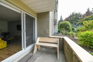 Photo 28: 112 205 1st St in : CV Courtenay City Condo for sale (Comox Valley)  : MLS®# 860532