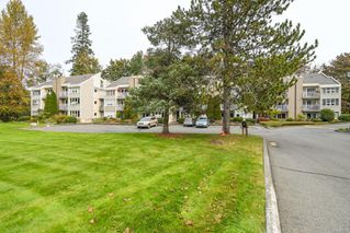 Photo 5: 112 205 1st St in : CV Courtenay City Condo for sale (Comox Valley)  : MLS®# 860532