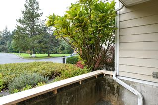 Photo 29: 112 205 1st St in : CV Courtenay City Condo for sale (Comox Valley)  : MLS®# 860532