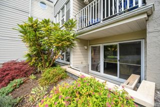 Photo 6: 112 205 1st St in : CV Courtenay City Condo for sale (Comox Valley)  : MLS®# 860532