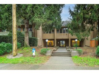 """Photo 31: 113 33400 BOURQUIN Place in Abbotsford: Central Abbotsford Condo for sale in """"Bakerview Place"""" : MLS®# R2523982"""