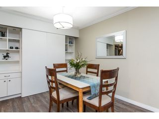 """Photo 11: 113 33400 BOURQUIN Place in Abbotsford: Central Abbotsford Condo for sale in """"Bakerview Place"""" : MLS®# R2523982"""