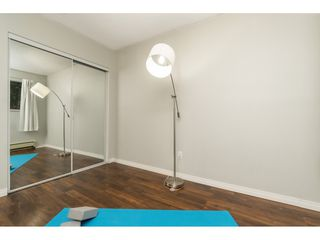 """Photo 23: 113 33400 BOURQUIN Place in Abbotsford: Central Abbotsford Condo for sale in """"Bakerview Place"""" : MLS®# R2523982"""