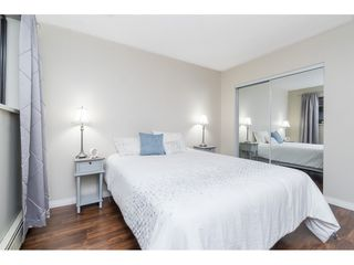 """Photo 19: 113 33400 BOURQUIN Place in Abbotsford: Central Abbotsford Condo for sale in """"Bakerview Place"""" : MLS®# R2523982"""