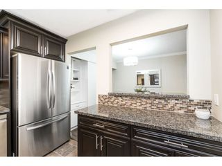 """Photo 6: 113 33400 BOURQUIN Place in Abbotsford: Central Abbotsford Condo for sale in """"Bakerview Place"""" : MLS®# R2523982"""